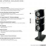 loa-Focal-Viva-Utopia-Colour-EVO-chi
