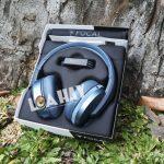 Focal-Listen-Wireless-chat