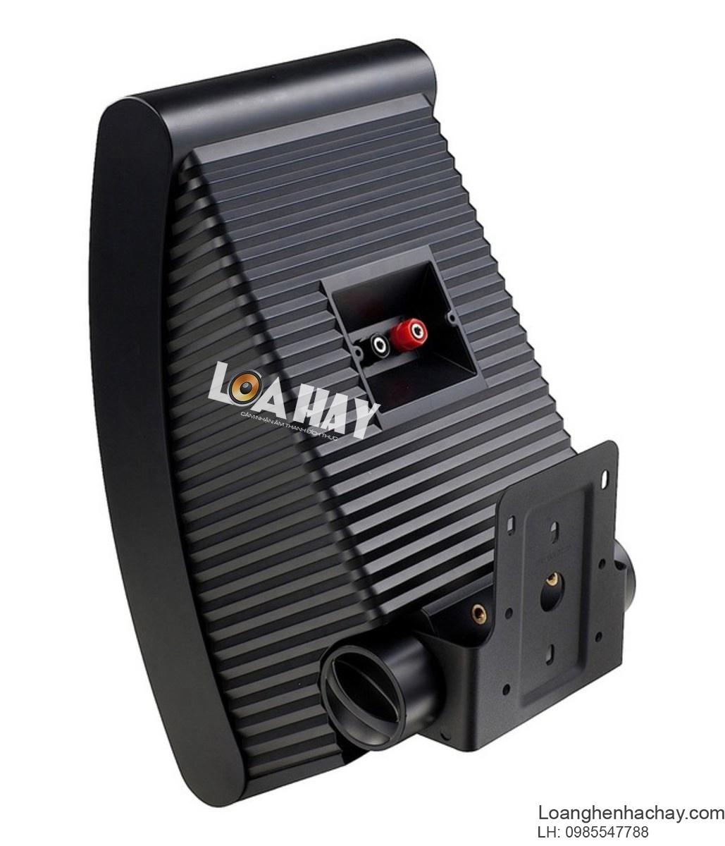 Yamaha NS AW392 sau